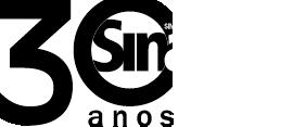 sinapro