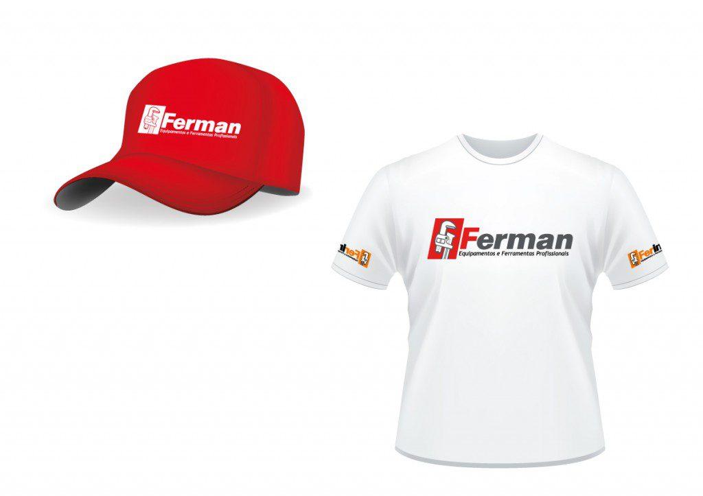 BONE-E-CAMISA-FERMAN-1024x723