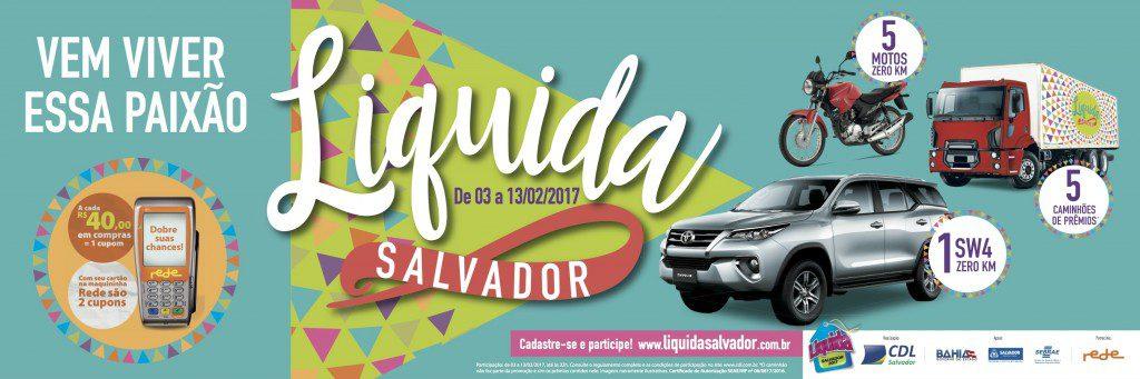 Outdoor-Liquida-Salvador-2017-9x3m-AZUL2-1024x341