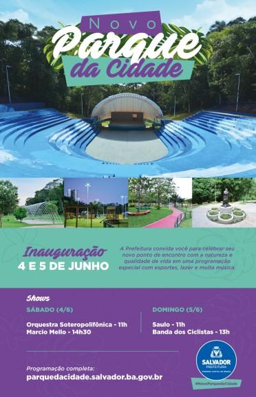 PMS_Anuncio_Parque-da-Cidade_245x38cm_CORREIO_1PAG1-372x578