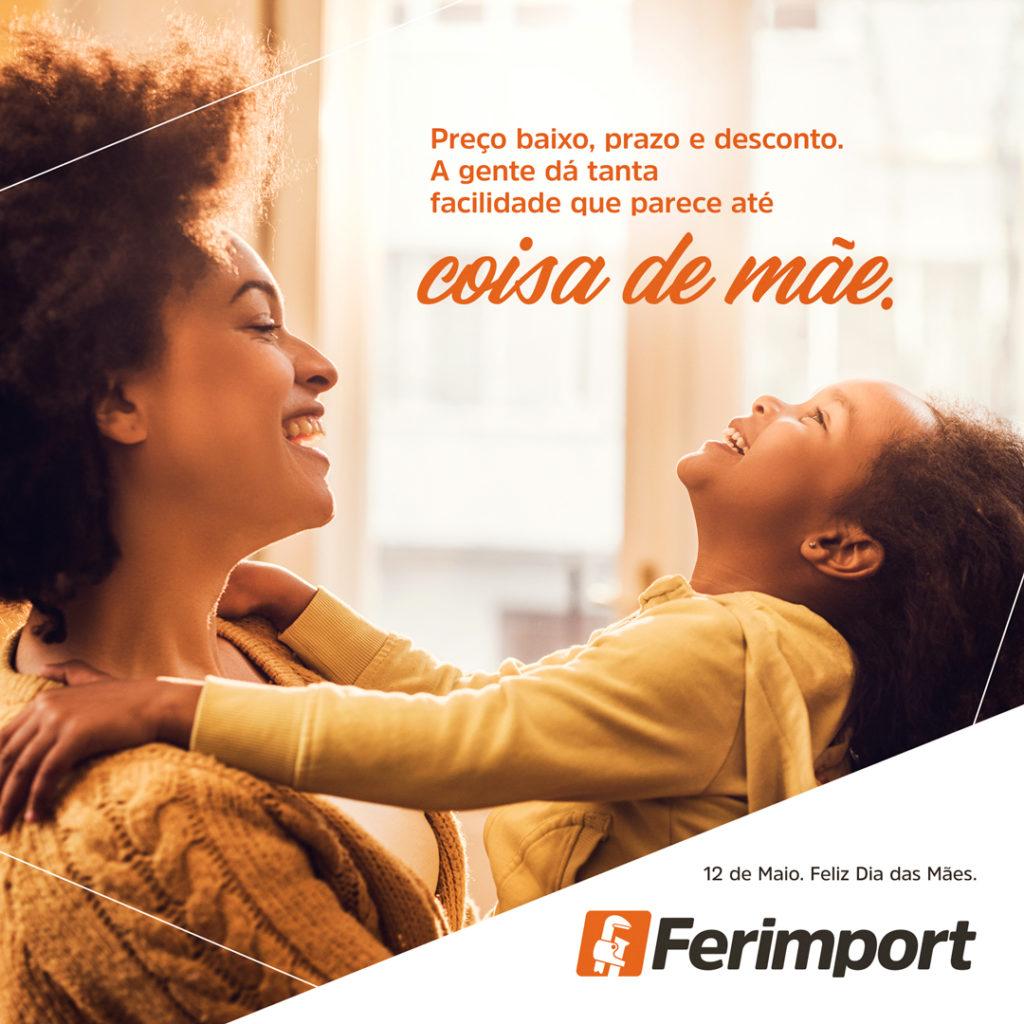 Ferimport_Card_Dia-das-Maes