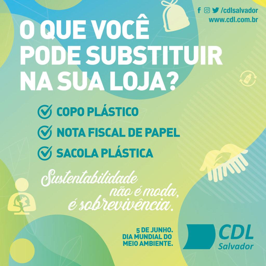 6---Post_DiaDoMeioAmbiente_1200x1200px-01