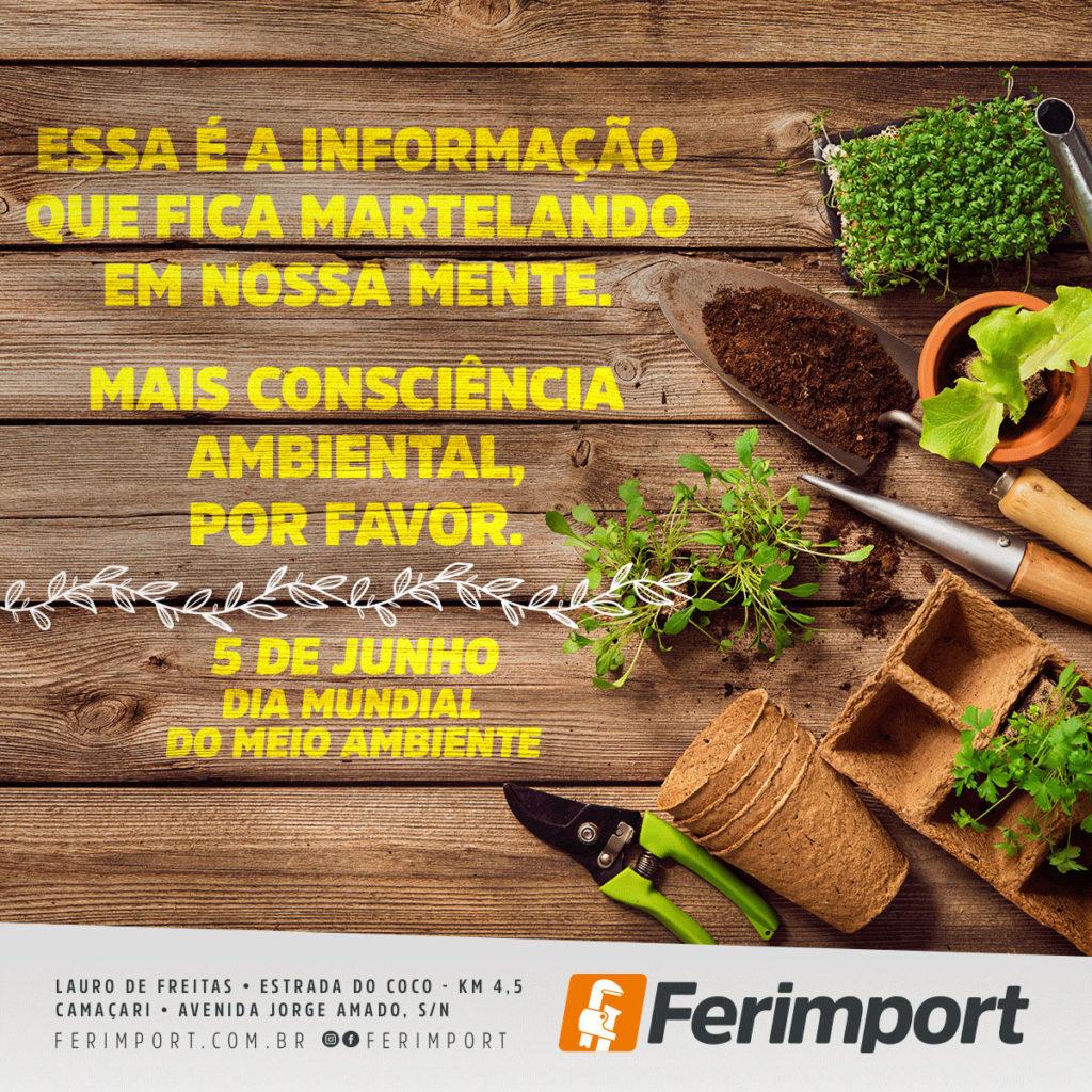 2---PostFerimport_DiaDosMeioAmbiente_1200x1200px