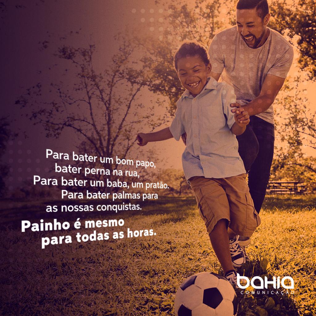 BC_Card_Dia-dos-Pais