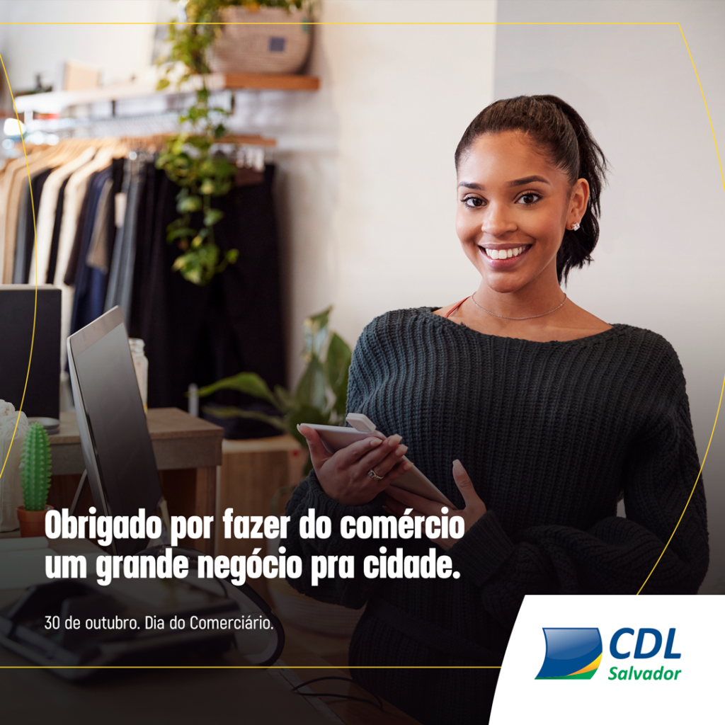 CDL_Card_Dia-do-Comerciario