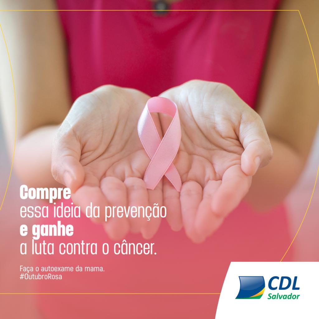 CDL_Card_Outubro-Rosa