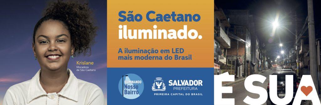 PMS_OutdoorSimples_Iluminando_EI-MIDIA_8,9x2,9m_motivo SAO CAETANO AF