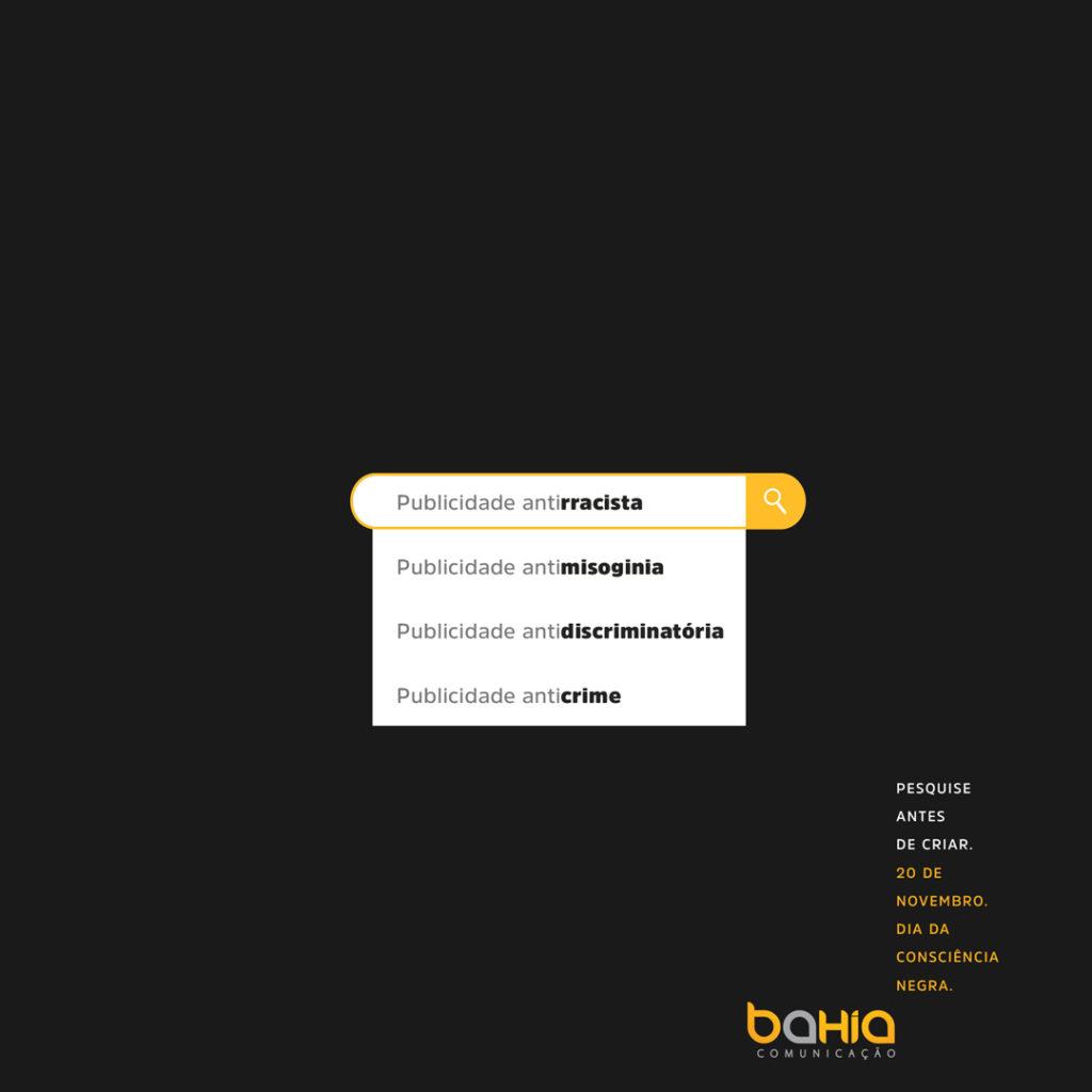 CARD-CONSCIENCIA-NEGRA_02 2